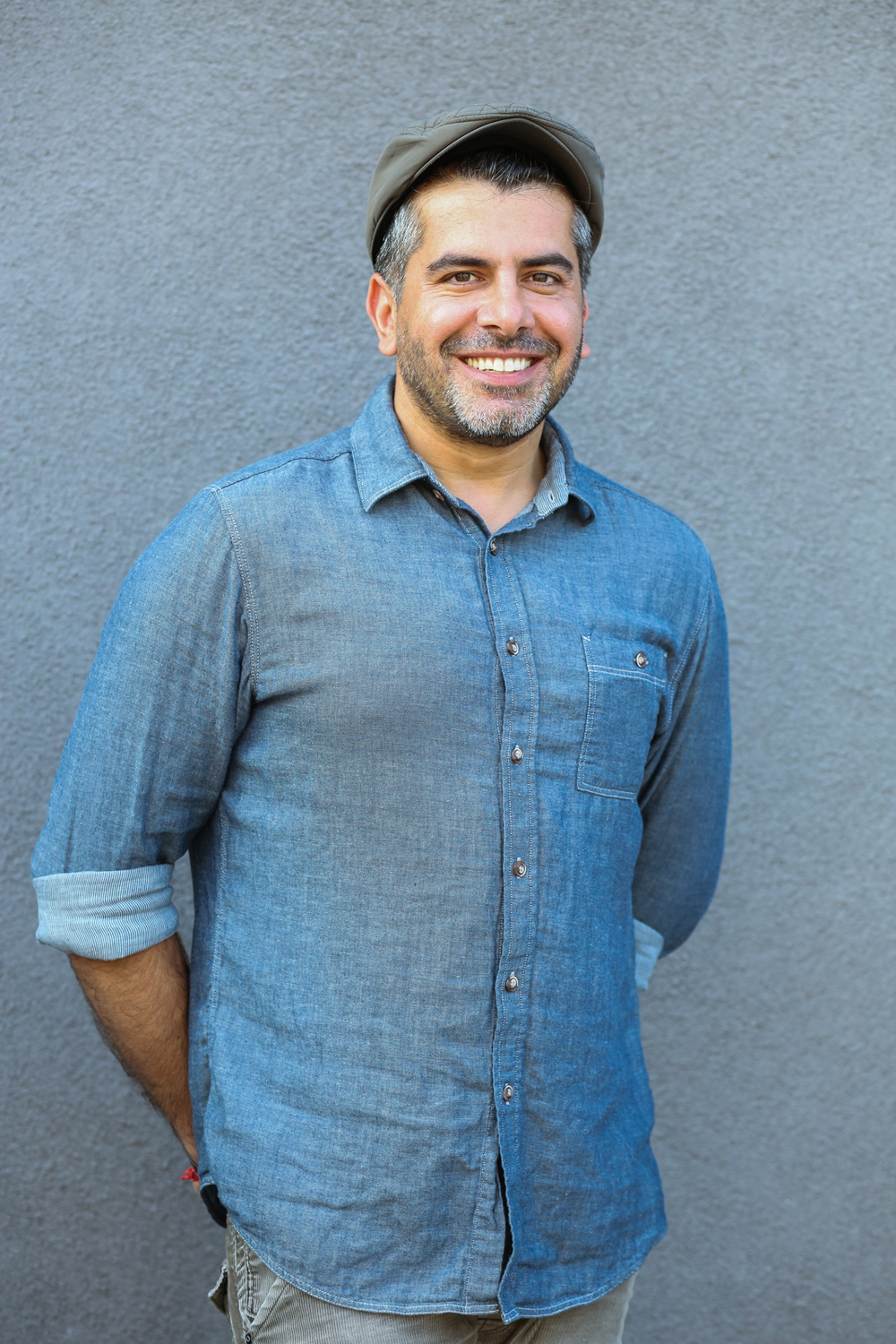 Meet the Pulse of LA: Jacob Rahman, CEO of Soho Design House — LA ...