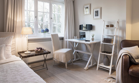 einzelzimmer-geschaeftsreise-apartment-hotel-eppendorf