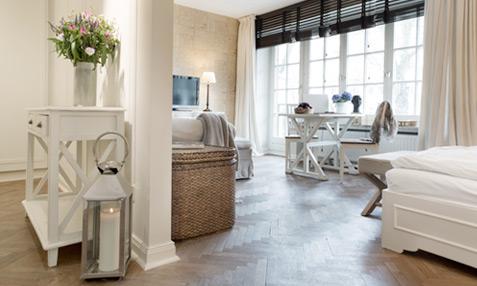 charmantes-doppelzimmer-apartment-hotel-eppendorf