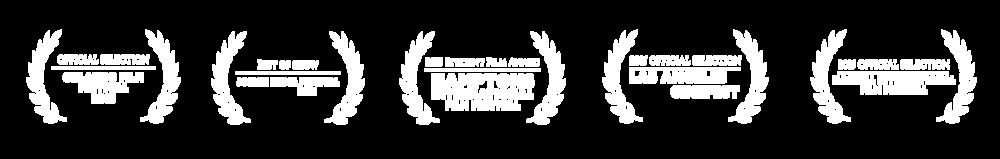 Cooper_Awards_FIVEWINDOWS06_UPDATED-06.png