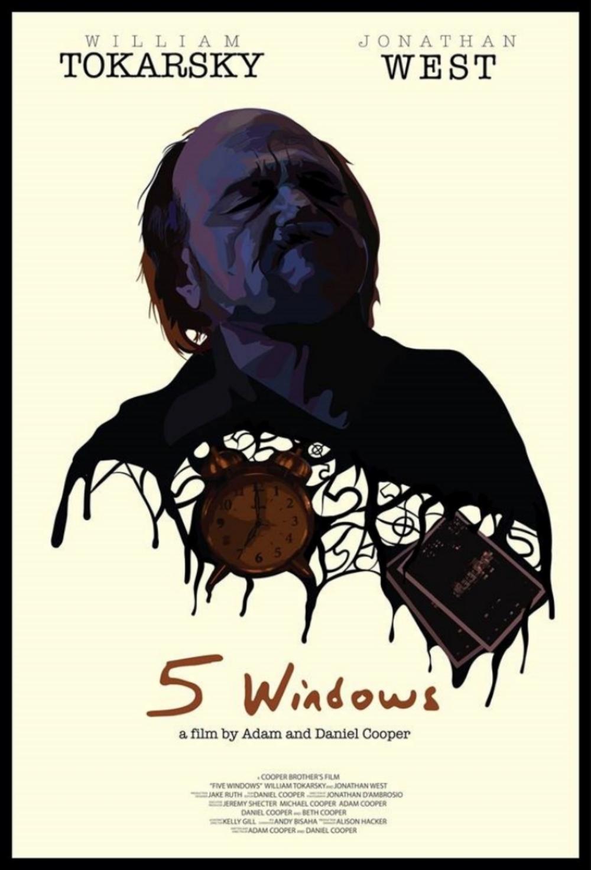 Five Windows Poster.jpg