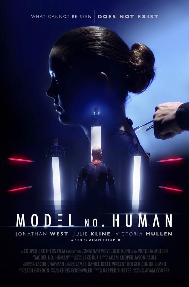 MNH Poster.jpg