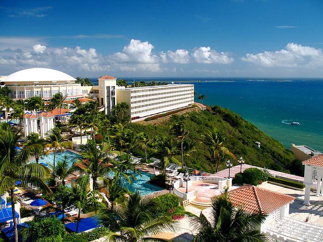 el-conquistador-hotel.jpg
