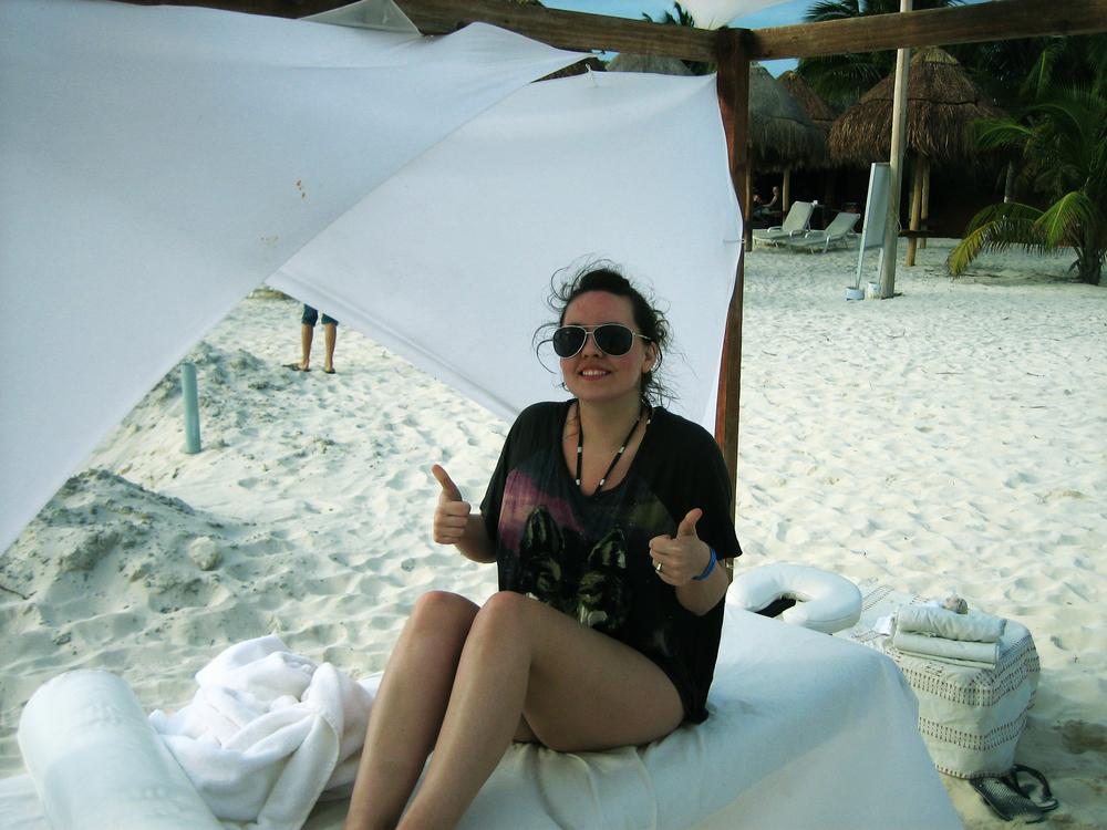 Cancun 076.jpg