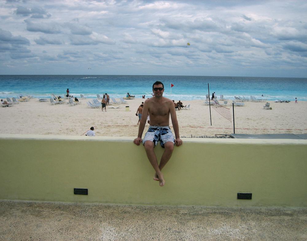 Cancun 106.jpg
