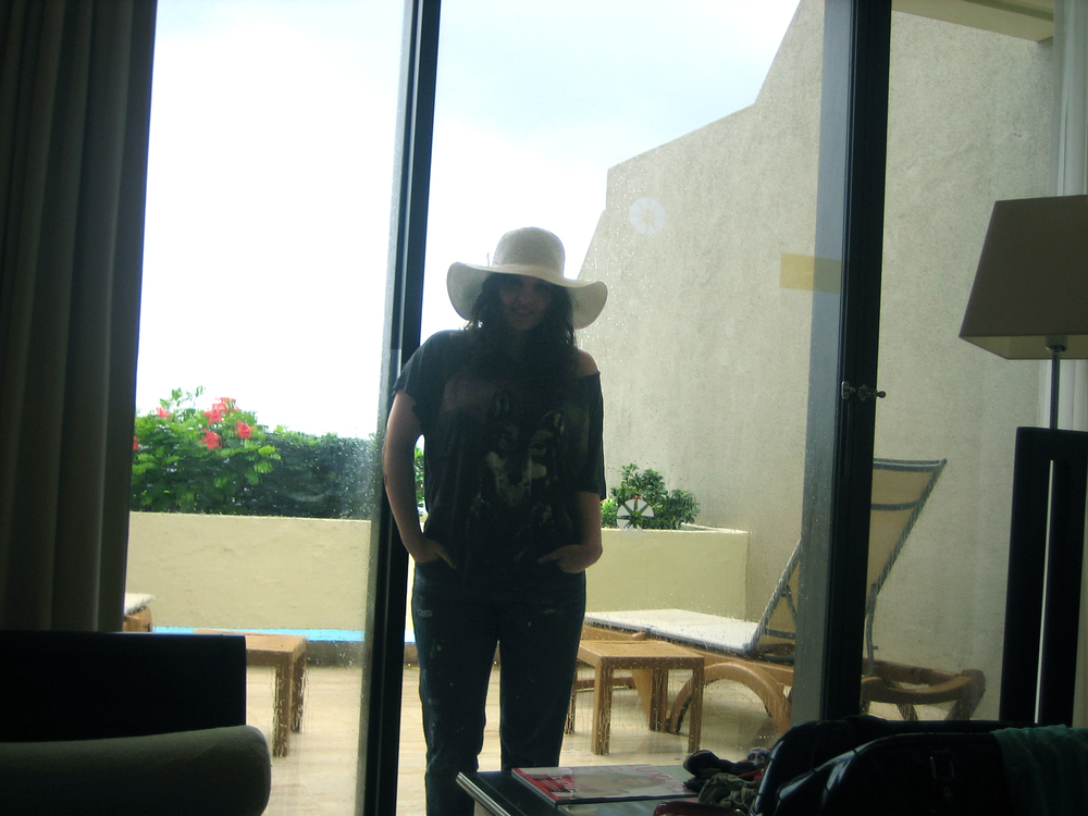 Cancun 122.jpg
