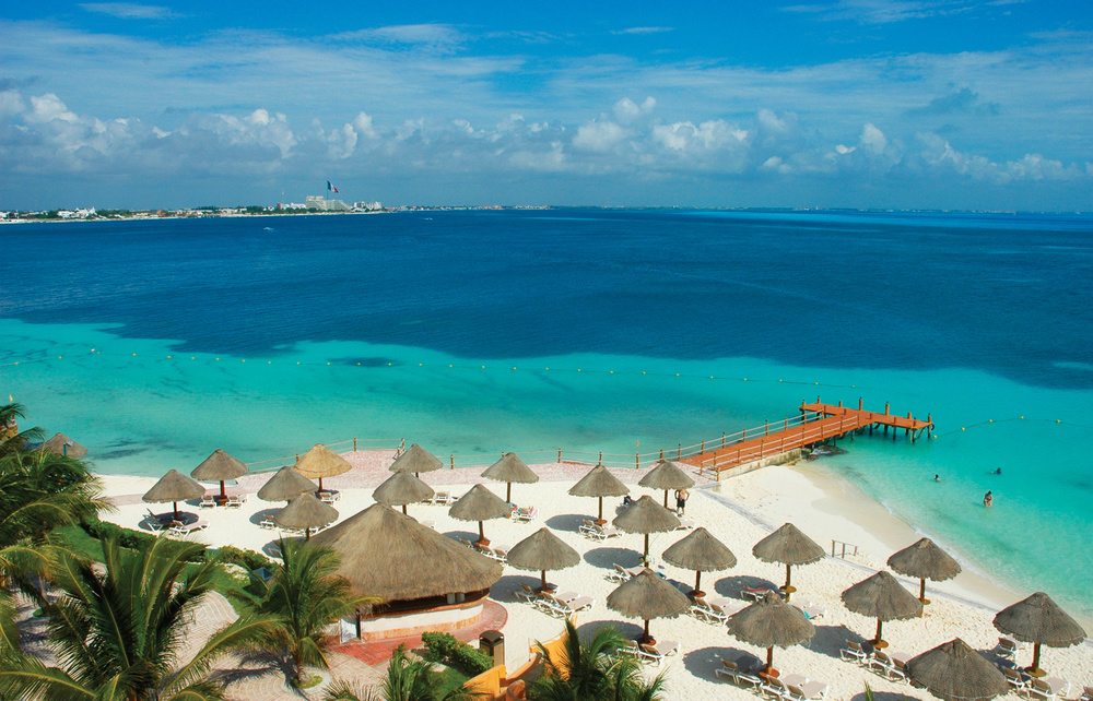 Cancun03.jpg