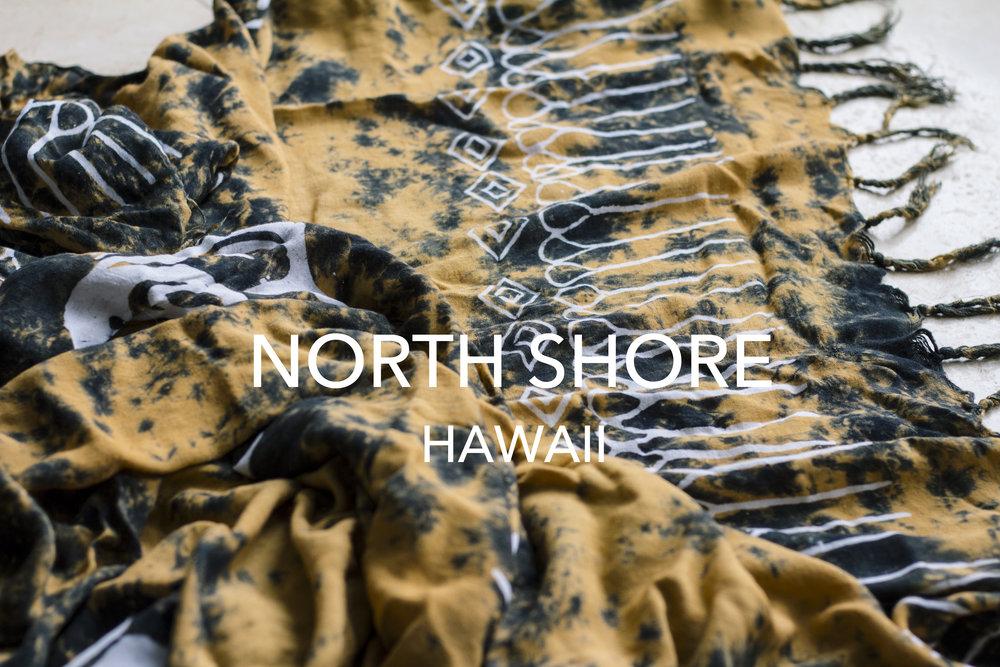 northshore.jpg