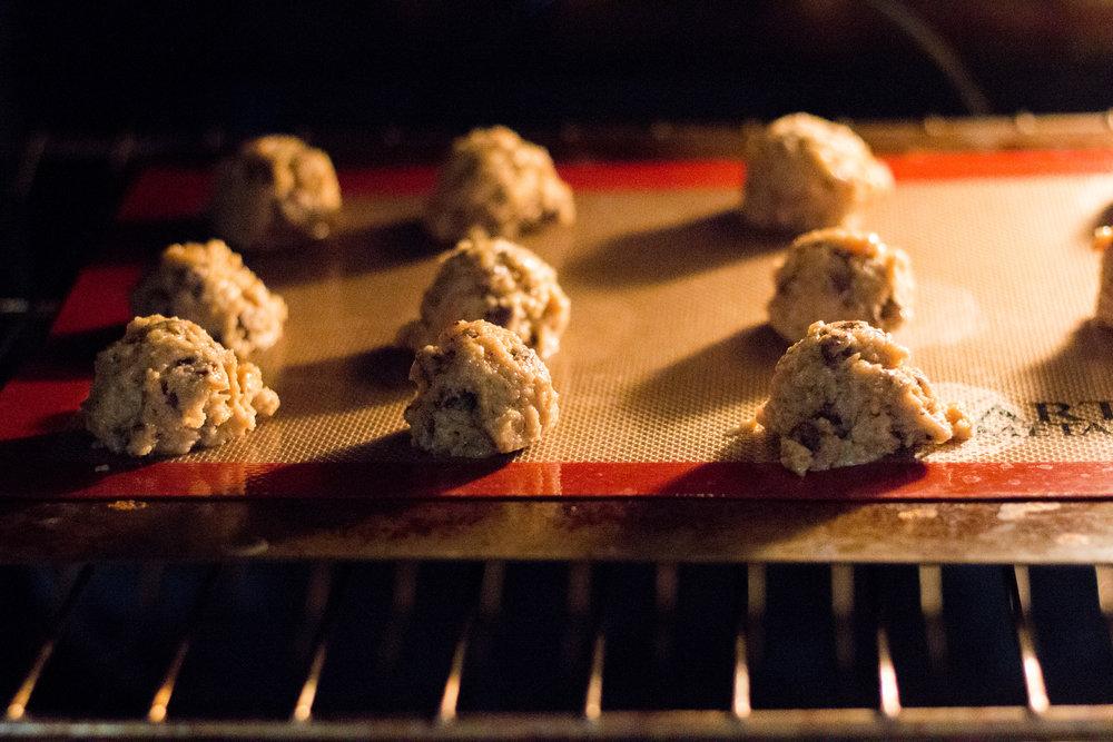 chocolate chip cookie-3.jpg
