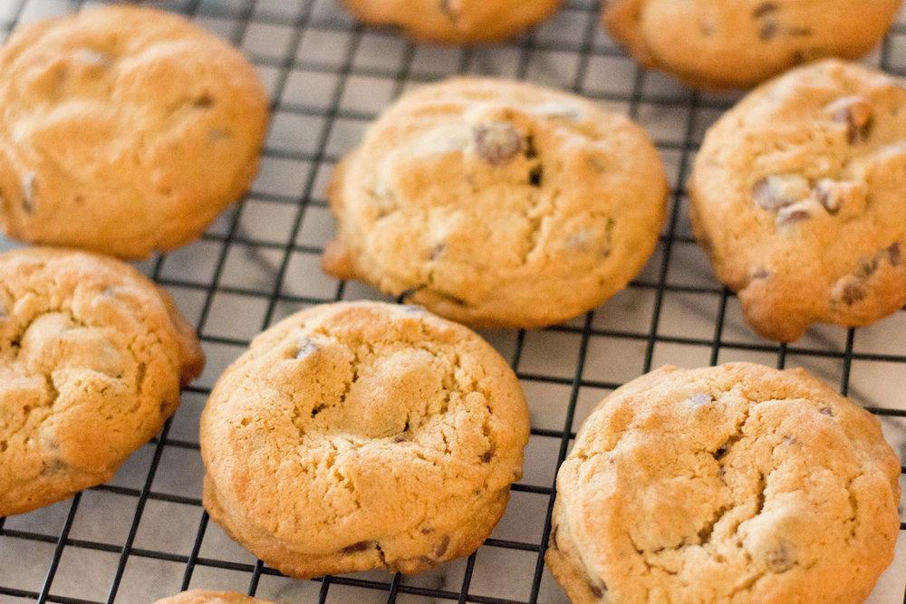 chocolate chip cookie-5.jpg