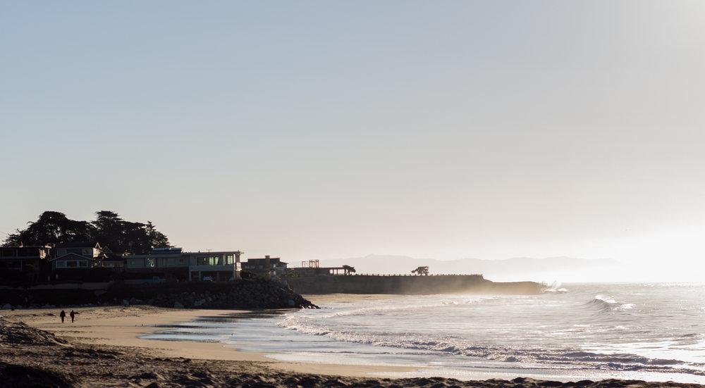 beach vball-6.jpg