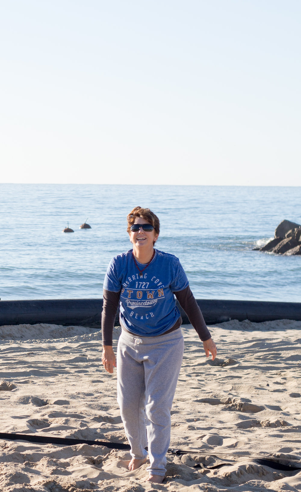 beach vball-8.jpg