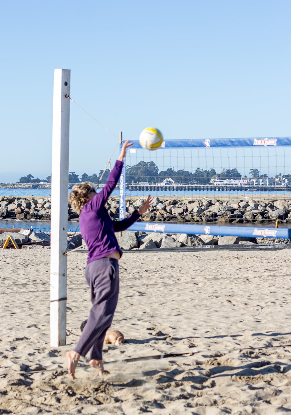 beach vball-24.jpg