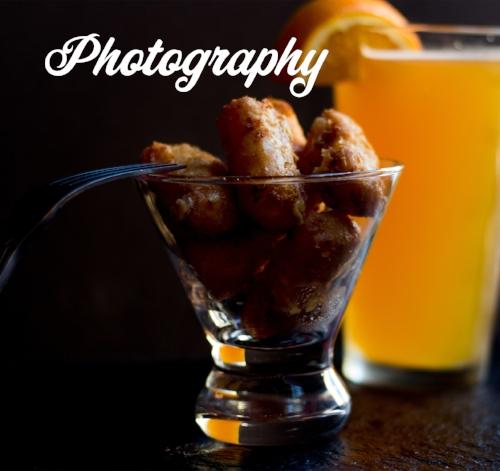 photography american huney web.jpg