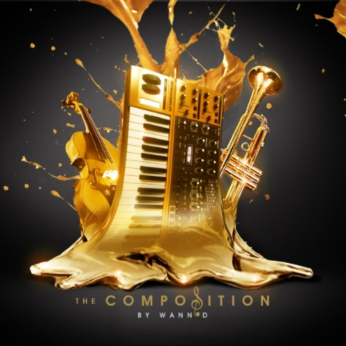 composition cover.jpg