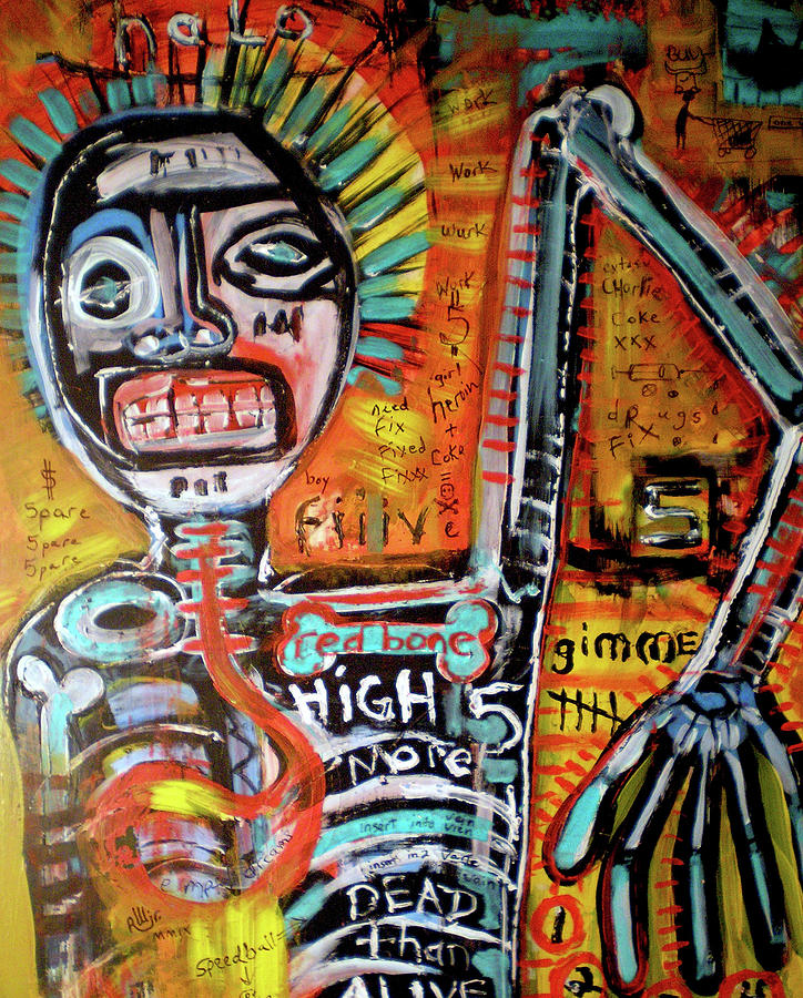 death-of-basquiat-robert-wolverton-jr.jpg