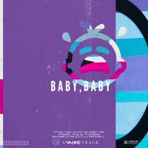 Hip Hop/Rap Beats — Wann D