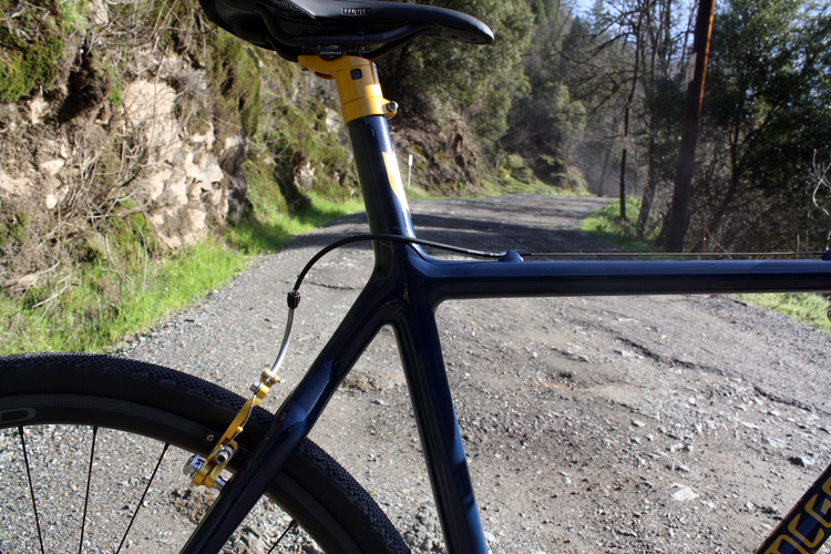 Dirt_McGovern_Cycles3.jpg
