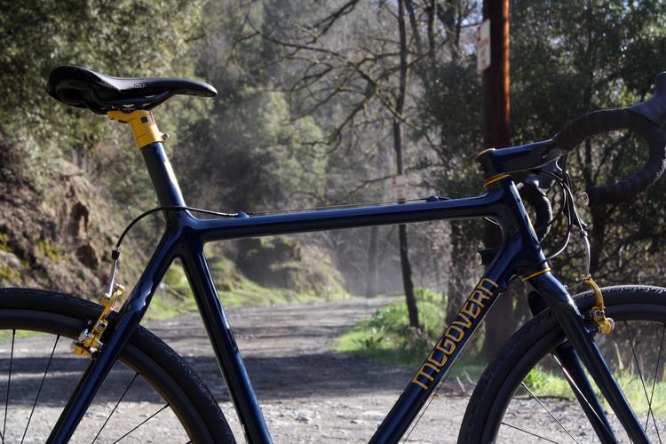 Dirt_McGovern_Cycles4.jpg