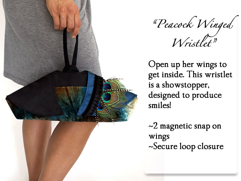 PeacockWingedWristlet.jpg