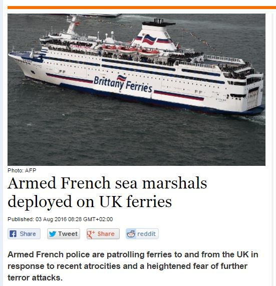 sea marshals.JPG