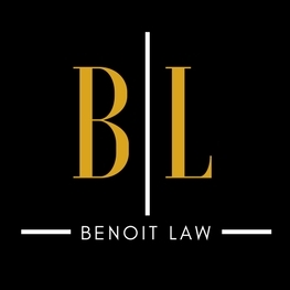 Benoit Law PLLC