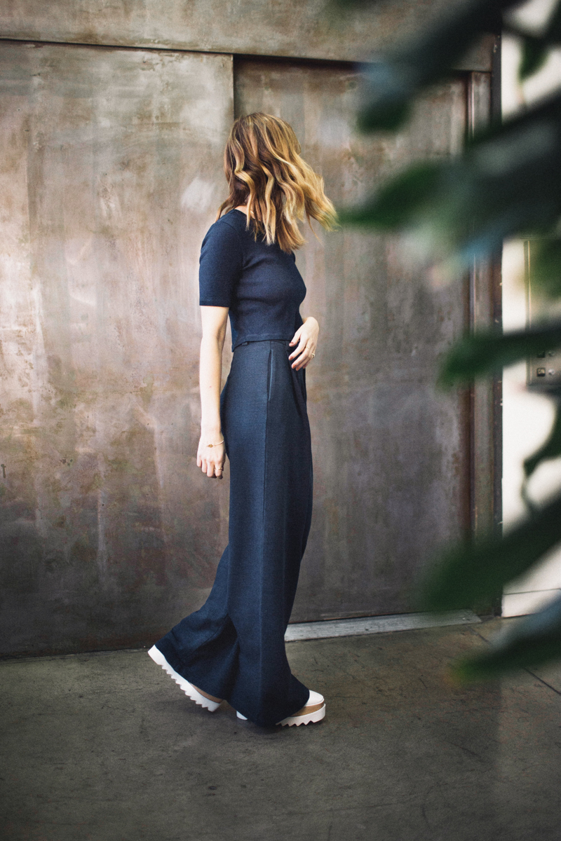 AG-Jeans_Jess-Hannah-J.Hannah