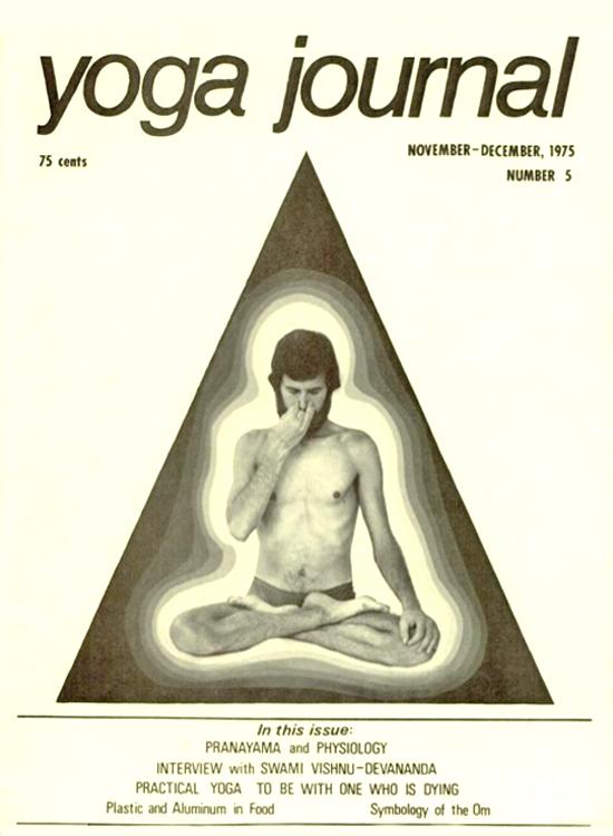 Yoga-Journal-Magazine-Cover-1975-November-Retro-Rare-Vintage-Historical.jpg