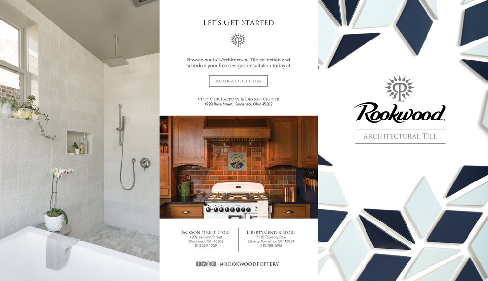 Architectural_Tile_Trifold_9x16_July_2018_Update_Page_2.jpg