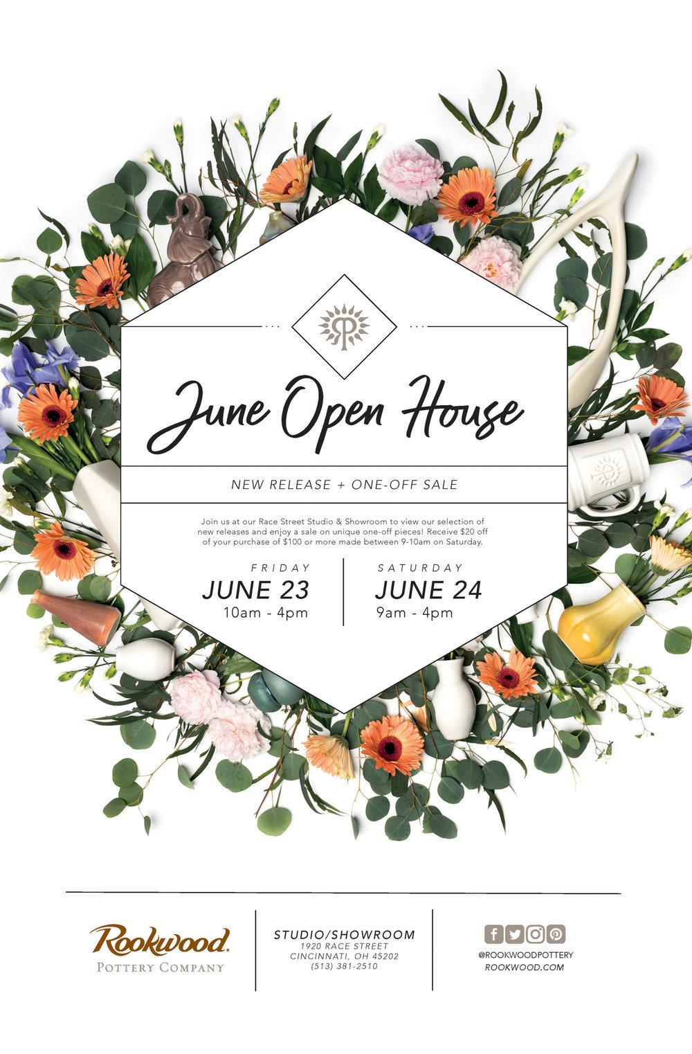 June_Event_Final_Poster.jpg