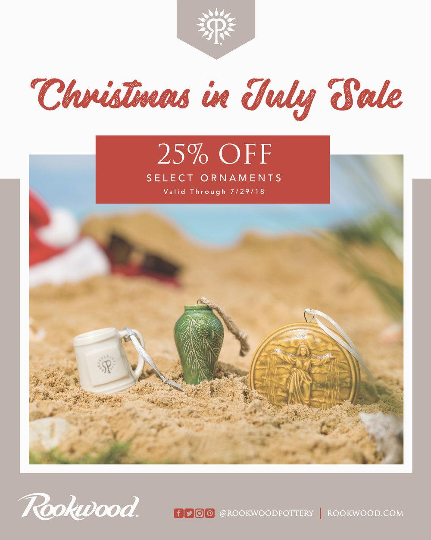 Christmas_In_July_Sale_Poster_8x10_July_2018_Update-2.jpg