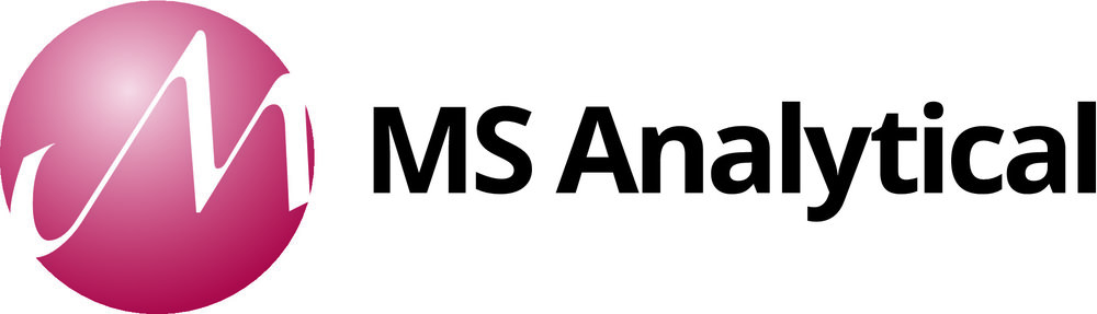 MS-Analytical-logo.jpg