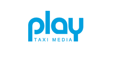 play_taxi_media.png