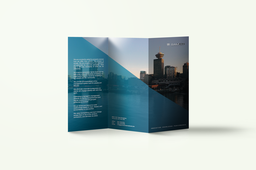 Brochure-Mockup_2.png
