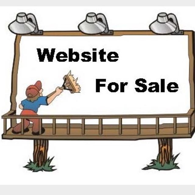 We are currently running a sell for websites developed from scratch (20 pages + shopping cart integration)!!!! $997. Head to our website and buy now! Reference available upon request. www.1stopitshop.com/store #business #website #entrepreneur