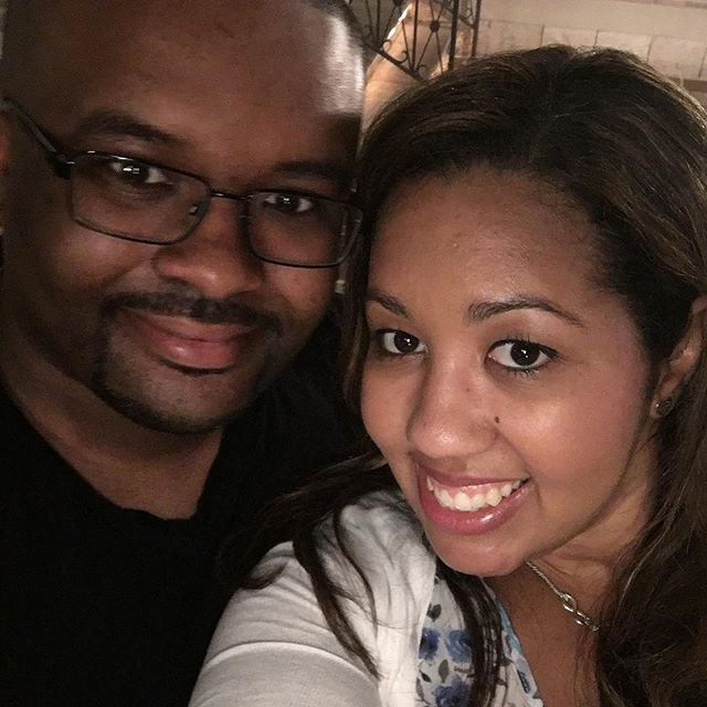 Happy birthday to my love Jacque Cook. You are the most authentic, genuine and caring person anyone could ever ask for. You have taken me & and my company to new heights. Your a trooper and my best cheerleader. I love you. Happy Birthday!!!!!!!! #birthday #ceo #loveher