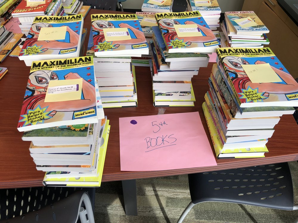 5thGradeBooks.jpg