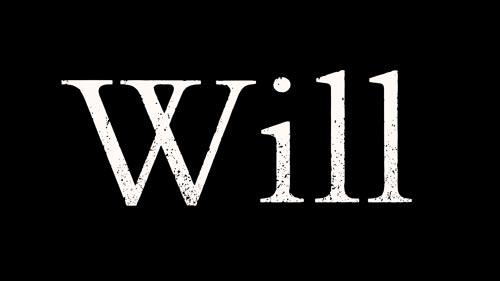 will-logo.jpg
