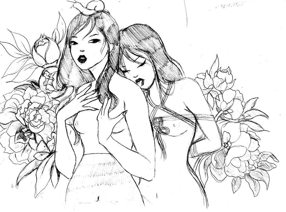 Shibari lick.jpg