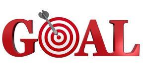 goal-clipart-goals.03.jpg