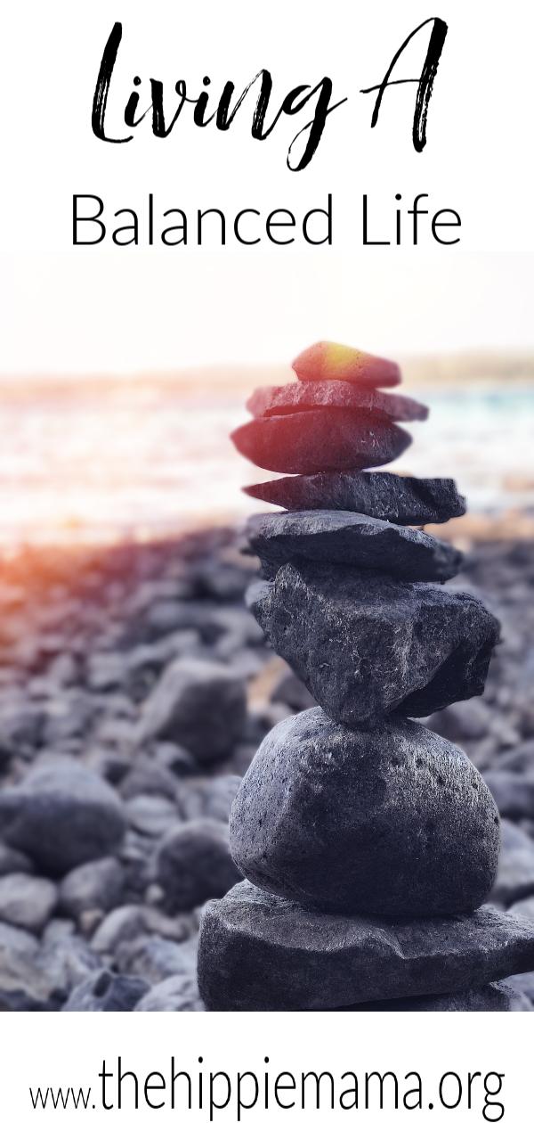 Living A Balanced Life.png