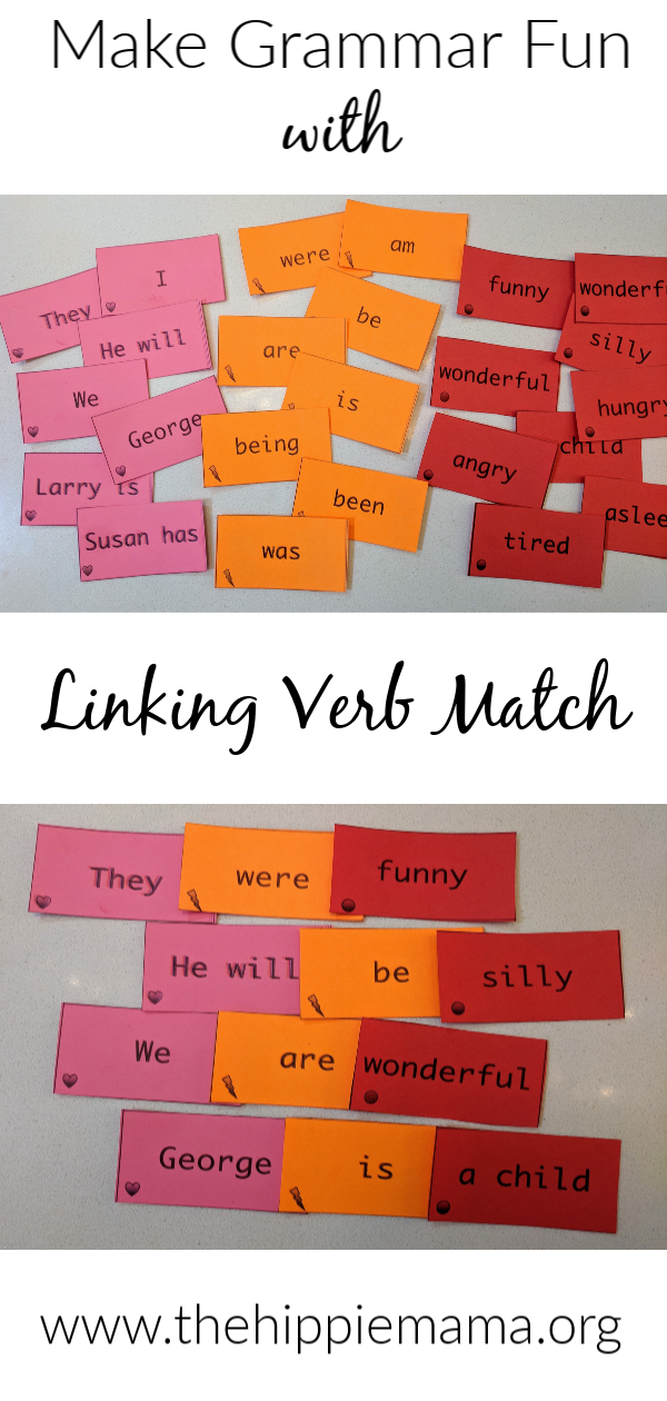 Linking Verb Match.png