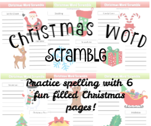 Christmas Word Scramble.png