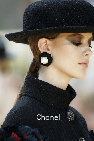 Chanel2.png