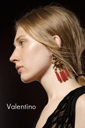 Valentino.png