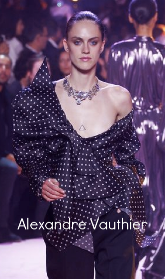 AlexandreVauthier.png