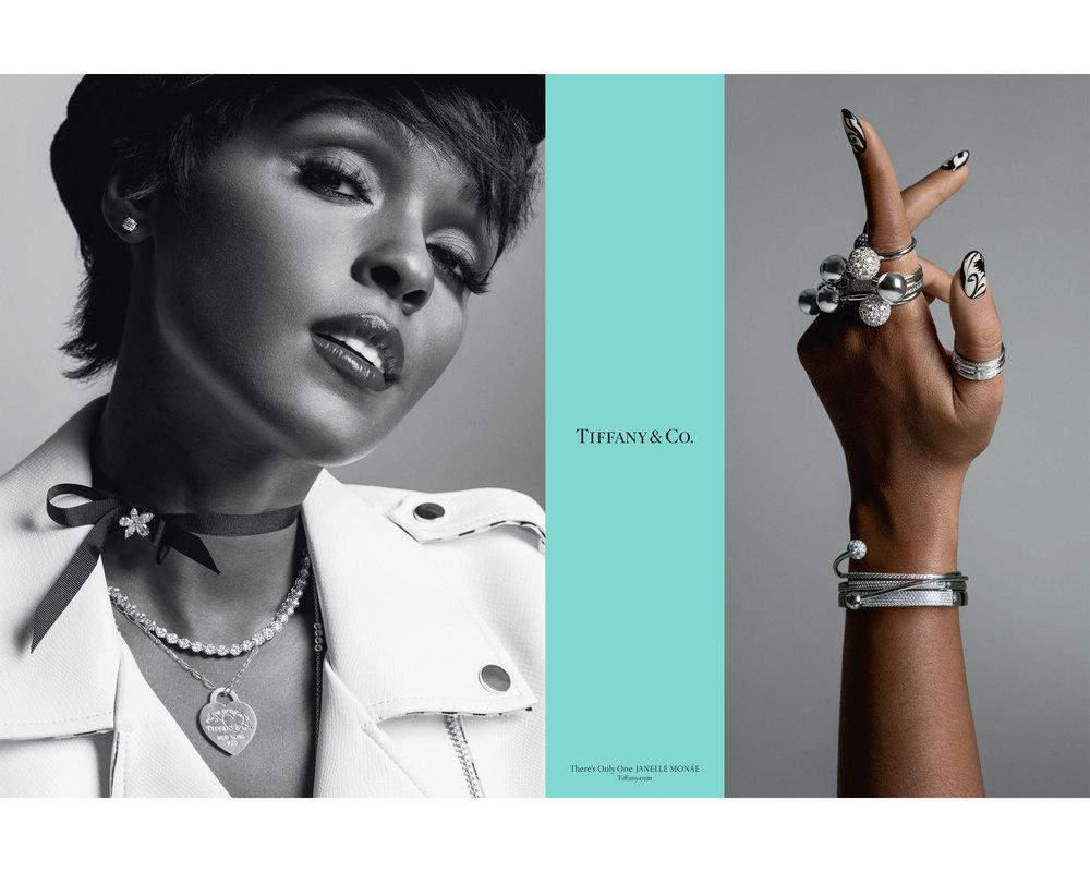 Tiffany & CO. Janelle Monae.jpg