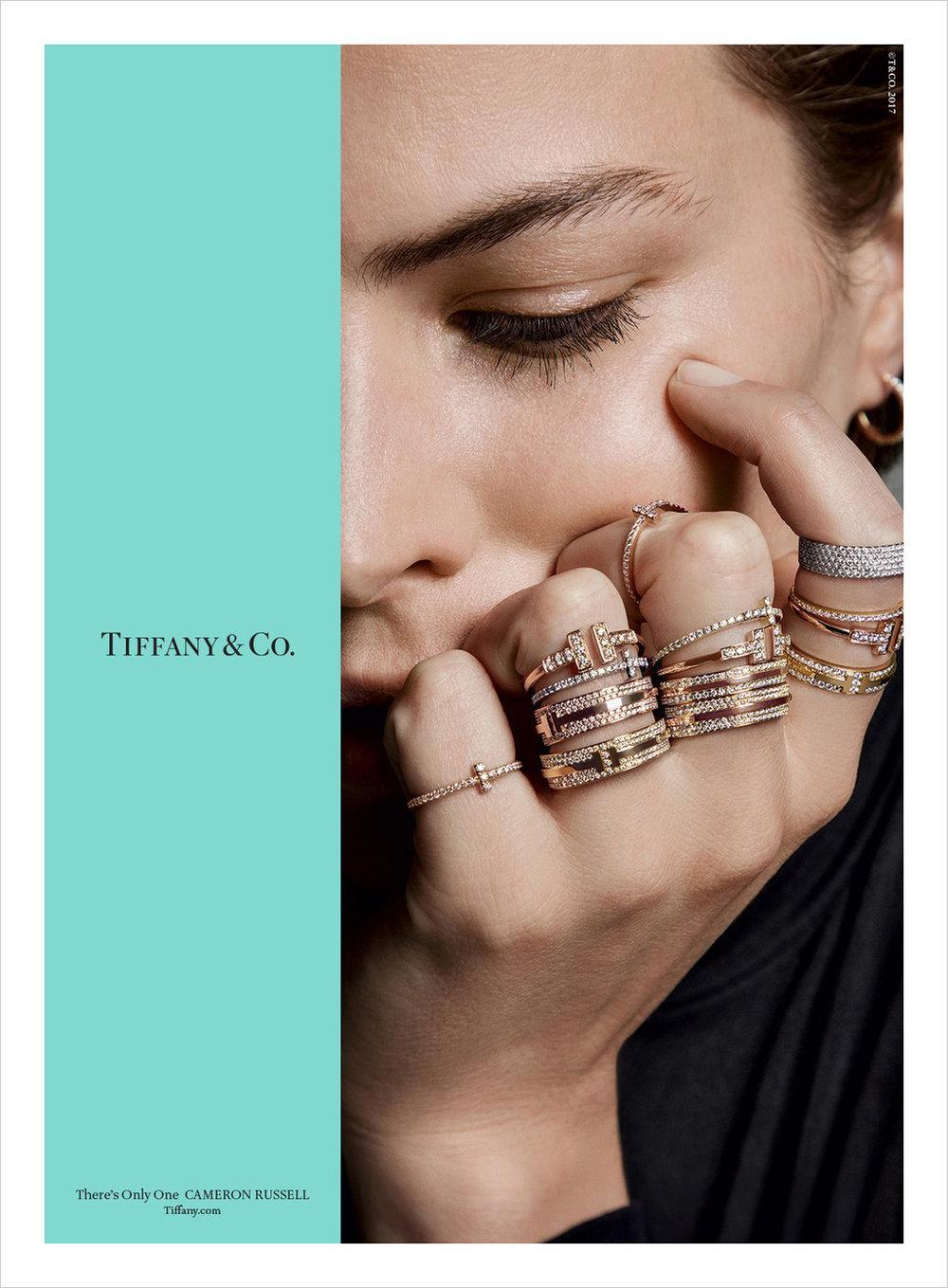 Tiffany-and-co-fall-2017-ad-campaign-the-impression-007.jpeg