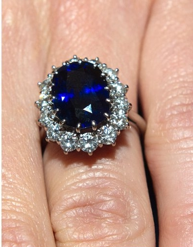 Princess-Diana-Engagement-Ring.jpg