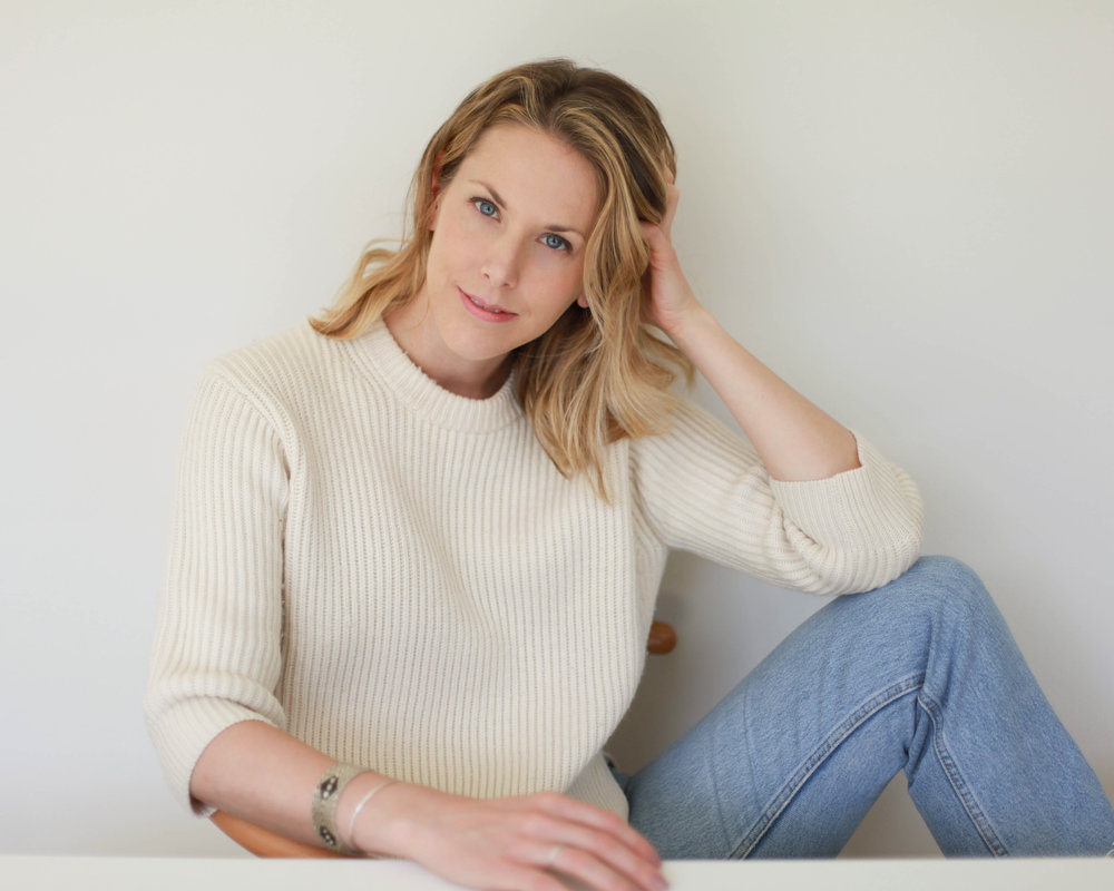 Lorraine Forster
